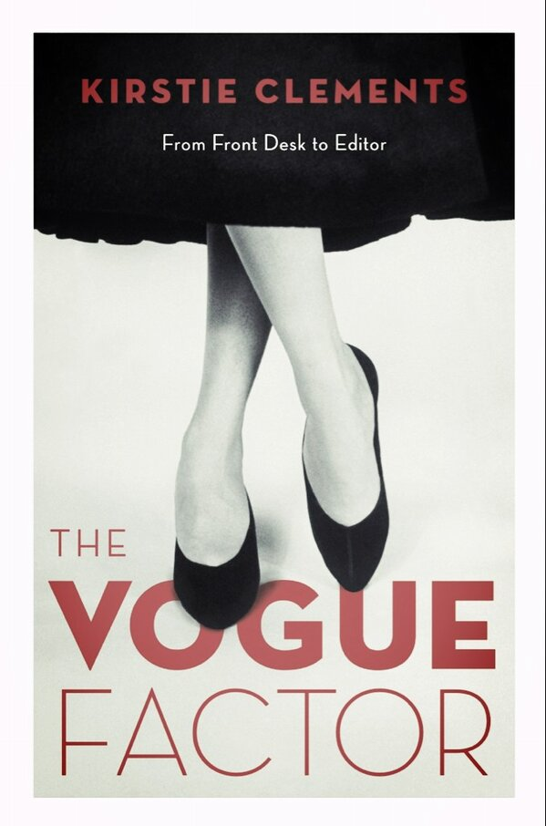 The_Vogue_Factor