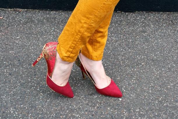 shoeone